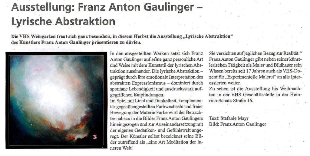 Fag Ausstellung Lyrische Abstraktion 18012021-1024x517 in AUSSTELLUNGEN